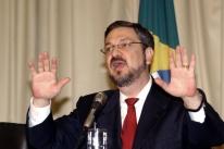 Lula pediu R$ 30 milhões para Delfim e Bumlai, diz Palocci