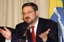 Palocci cita pedido de Lula para assumir reformas no sítio de Atibaia