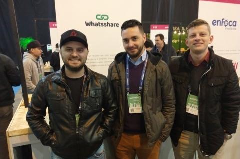 Como usar o WhatsApp a favor da sua empresa
