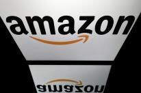 Amazon amplia operação própria e bate de frente com gigantes do varejo no País