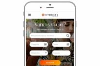 Intercity Hotels aposta em estratégia MobileFirst