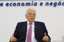 Valor de venda das estatais é entrave para RRF, diz Cairoli