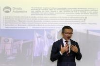 Sojitz quer expandir marca Audi no Rio Grande do Sul
