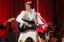 Elvis, o retorno