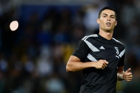 Acusação de estupro contra Cristiano Ronaldo é retirada, mas outra segue ativa
