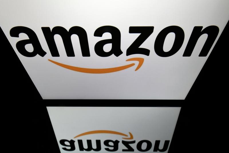 Até o momento, já são mais de 200 mil produtos vendidos e entregues pela Amazon Brasil