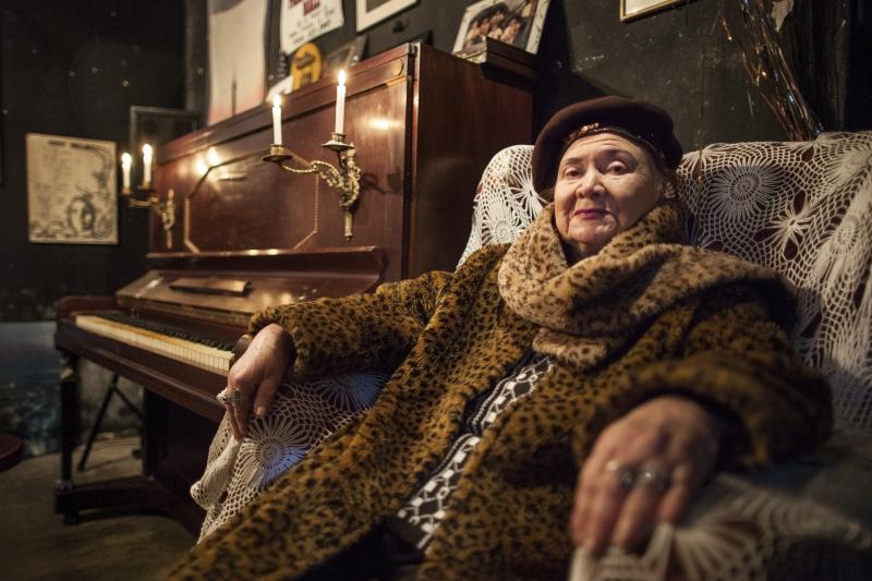 Pianista criou o lendário Clube de Jazz Take Five, reduto do ritmo na capital gaúcha