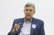 Heinze quer articular ação nacional por créditos da Lei Kandir
