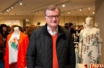 Galló deixa presidência da Lojas Renner em abril