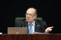 Gilmar Mendes solta ex-secretário de Cabral preso na Lava Jato