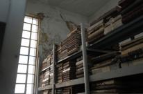 Instituto do Patrimônio Histórico e Artístico garante que museus estaduais não correm riscos