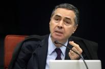 Em sessão virtual, Barroso toma posse nesta segunda-feira como presidente do TSE