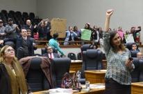 Marchezan sofre nova derrota com rejeição ao projeto dos fundos