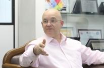 Viamão fará PPP para novo centro de negócios