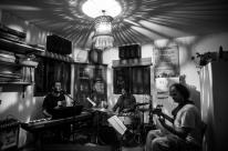 Música argentina é atração no projeto Unimúsica