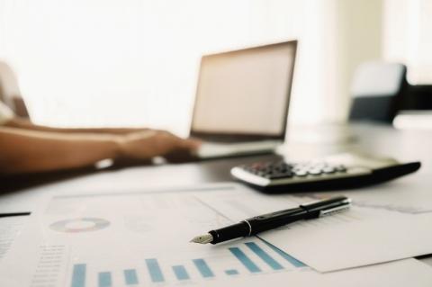 Sistema de prestação de contas do Programa EPC ganha versão atualizada