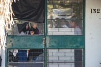 Mulheres Mirabal ocupam imóvel cedido pelo Estado à prefeitura de Porto Alegre
