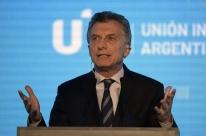 Cenário político brasileiro preocupa a Argentina
