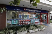 Fundador da rede de farmácias Pague Menos é preso no Ceará