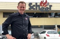 Líder no ramo de churrasqueiras, Scheer fortalece atuação no mercado residencial
