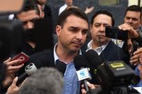 Ex-assessor de Flávio Bolsonaro é internado e falta a novo depoimento