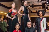 Instituto Rui Spohr vai fomentar pesquisa em moda