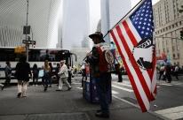 Série de ataques de 11 de Setembro completa 17 anos