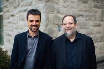 Santander Cultural tem show gratuito de jazz no domingo
