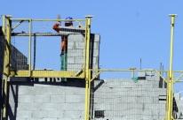 Custo da construção civil fecha 2018 com alta de 3,97%, diz FGV