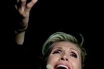 Espetáculo que homenageia Edith Piaf chega à Porto Alegre neste domingo