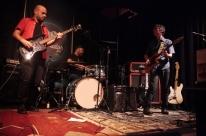 Reverba Trio se apresenta nesta segunda no Ocidente