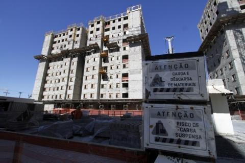 Nova proposta para Minha Casa Minha Vida será anunciada em dezembro, diz ministro