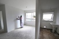 Índice de Custo da Construção registra inflação de 0,4% em janeiro