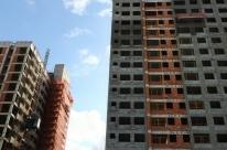Crédito imobiliário atinge R$ 6,71 bilhões em agosto, alta de 18,4% em um ano