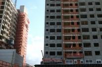 Custo da construção de Porto Alegre desacelera 0,14% em novembro