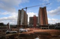 Regra mais rígida sobre distrato só deve ajudar construtoras em 2021