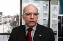 Descentralização na geração vai mudar setor de energia no Brasil, aponta diretor da EPE