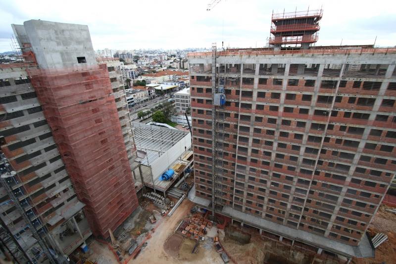 Comercialização cresce mais de 40% em cidades como Porto Alegre (foto), São Paulo e Belo Horizonte