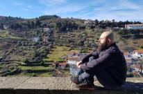 Portugal é destino para empreendedores brasileiros
