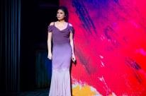 Zizi Possi faz três apresentações no Theatro São Pedro