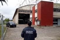 Megaoperação da Receita Estadual mira empresas devedoras de ICMS no Estado