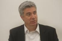 Siemens manifesta interesse em termelétrica