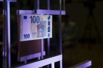 Inflação anual ao produtor na zona do euro supera as expectativas em janeiro