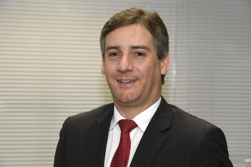 Para Mário Sérgio Telles, Mercosul continua relevante para indústria