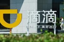 Empresa chinesa de transporte compartilhado Didi Chuxing expande atuação no México
