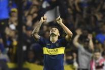 Prejudicado pela arbitragem, Cruzeiro perde do Boca e se complica na Libertadores