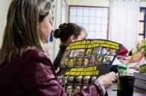 Cpers acata decisão do TRE e suspende distribuição de material contra Sartori em escolas