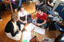 Maratona da Ufrgs testa projetos com clientes