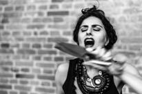 Geda Cia. de Dança celebra 35 anos com apresentações em Porto Alegre