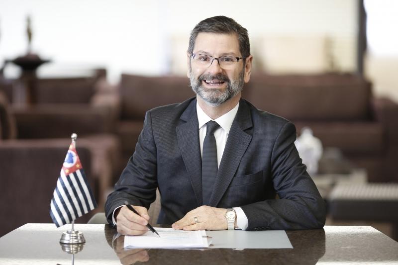 Coelho diz que a expectativa é que as normas sejam editadas até o primeiro semestre de 2020